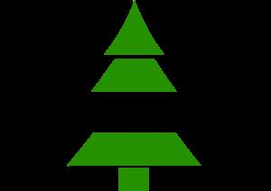 Juletræs handler firma scangran